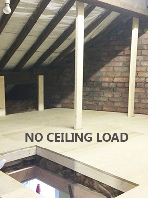 NO-CEILING-LOAD.jpg